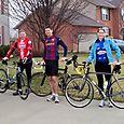 Mike_john_caro_and_bikes